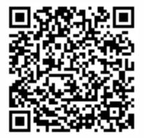 码帮平台改名虾帮忙,保留原有数据。