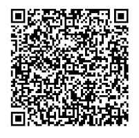 陆金所关注微信公众号领5元微信红包