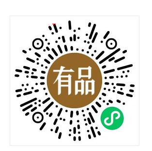 小米有品,微信小程序首单1元包邮活动。